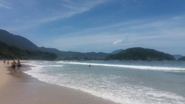 06_PraiaCachadaco