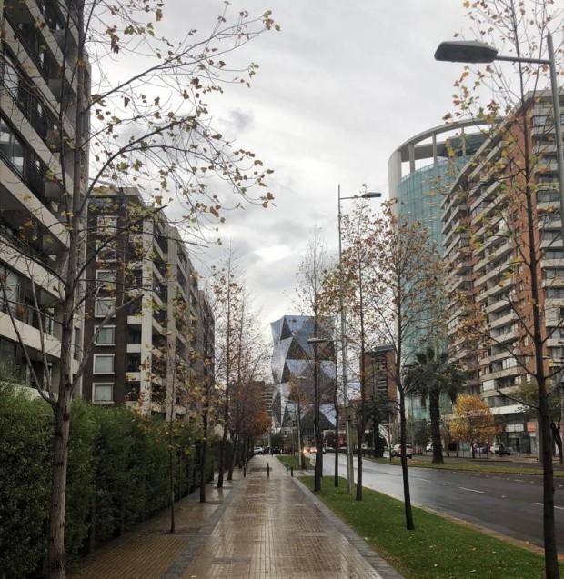 03_lluvia